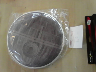 Discraft Death Star Ultrastar Star Wars