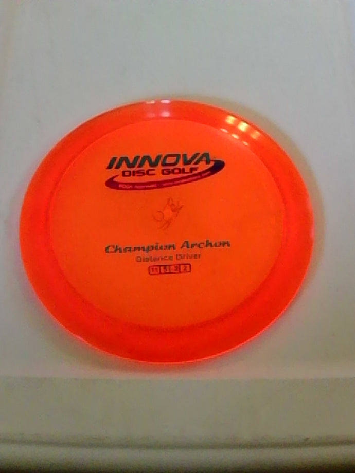Innova Champion Archon 169 Grams