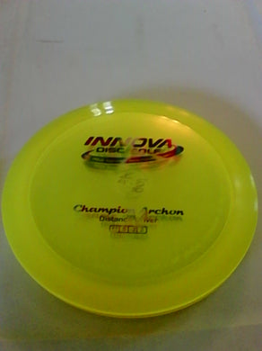 Innova Champion Archon 168 Grams