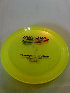 Innova Champion Archon 175 Grams