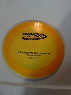 Innova Champion Dominator 175 Grams