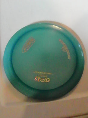 Innova Blizzard Champion Krait 147 Grams