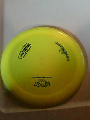 Innova Blizzard Champion Krait 155 Grams