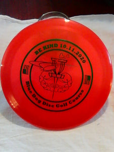 Innova luster champion Be Kind Thunderbird 172 Grams
