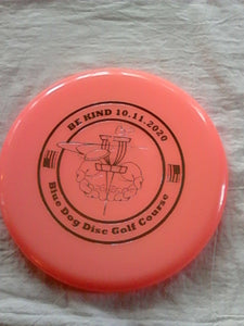 Innova Color Glow Champion Aviar3 175 Grams