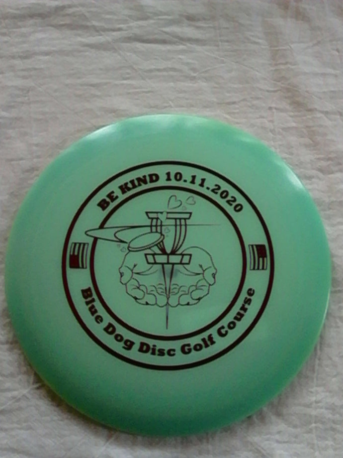 Innova Be Kind Color Glow Shryke 169 Grams