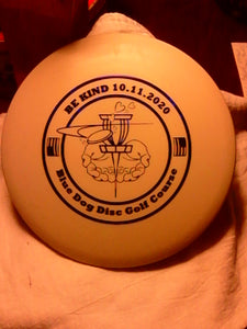 Innova Be Kind Glow DX Roc 174 Grams
