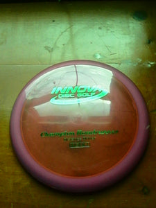 Innova Champion Roadrunner 173-175 Grams