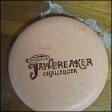 Load image into Gallery viewer, Discraft Jaw Breaker Challenger Stock 170-172