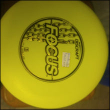 Load image into Gallery viewer, Discraft Pro D Focus Stock 167-169 Grams