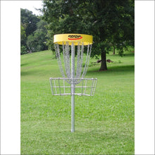 Load image into Gallery viewer, Innova Discatcher Pro Portable Disc Golf Basket