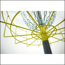 Load image into Gallery viewer, Innova Discatcher Sport Disc Golf Basket