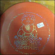 Load image into Gallery viewer, Innova G Star Daedalus Blue Dog 170 G