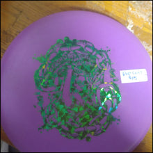 Load image into Gallery viewer, Innova Pro Colt Beachwood 2016 175 G
