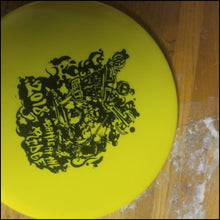 Load image into Gallery viewer, Innova Star Rat Battle At The Ridge 169 G