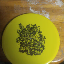 Load image into Gallery viewer, Innova Star Rat Battle At The Ridge 175 G