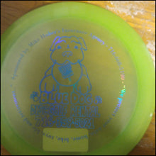 Load image into Gallery viewer, Innova Tfr Luster Champion Destroyer 171 G