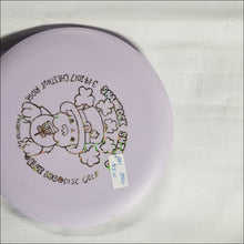 Load image into Gallery viewer, Prodigy Shamrock Shindig 350G Purple Pa1 171 Grams