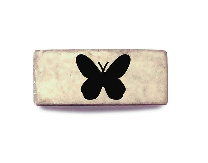 Motivational Symbol - Butterfly