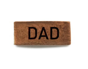 Special Name - DAD