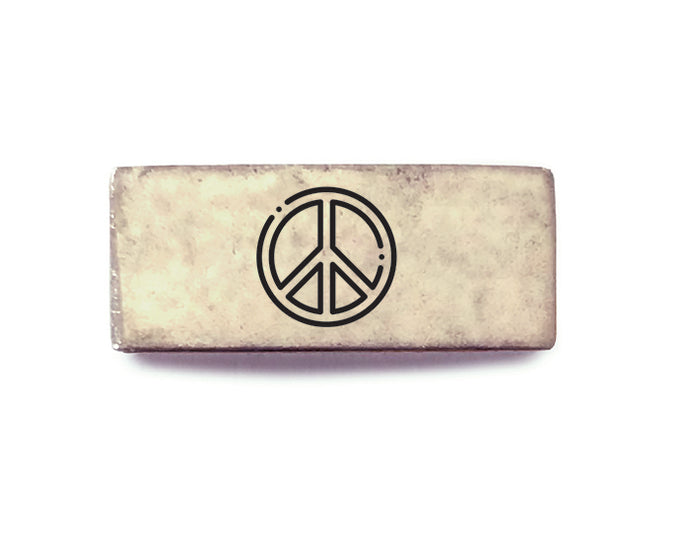 Motivational Symbol - Peace