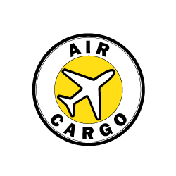 Outside Greater London Area and Want to Send Air Cargo to the Philippines