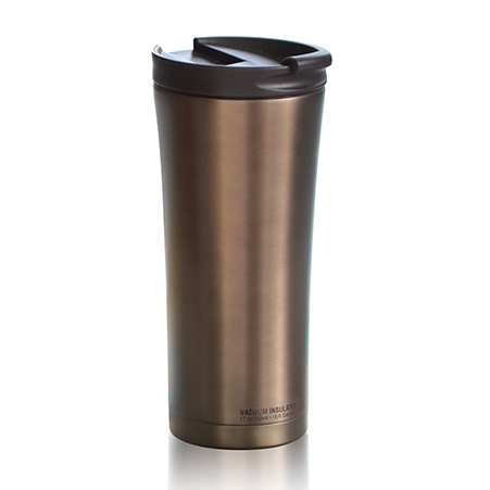 Asobu - Manhattan Coffee Tumbler