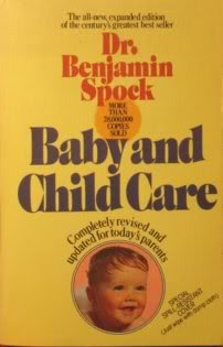 Baby And Child Care: Completely Revised And Updated For Today's Parents
