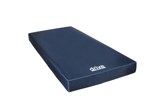 Drive Medical Quick'n Easy Comfort Mattress