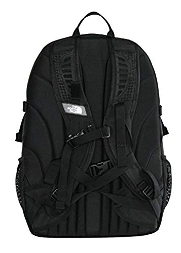 The North Face Borealis Women's Backpack Laptop Book Student Pack