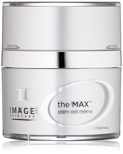 IMAGE Skincare The Max Stem Cell Crème with VT, 1.7 oz.