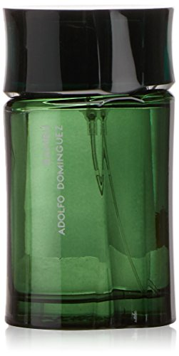 Adolfo Dominguez - BAMBU eau de toilette spray 120 ml