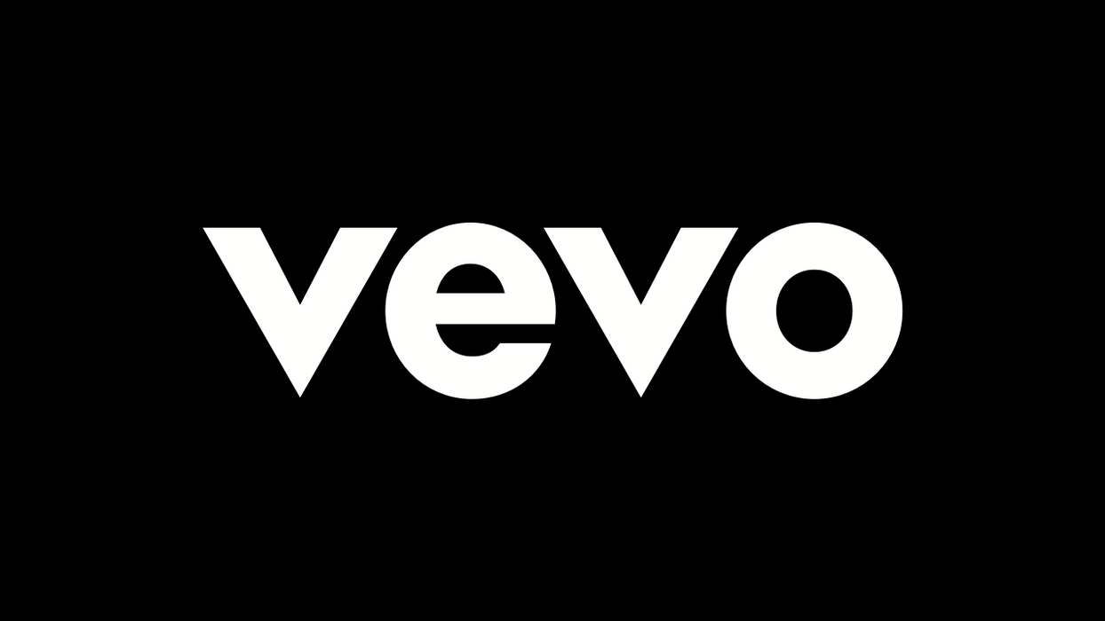 Vevo | Official Music Videos. Artists You Love.