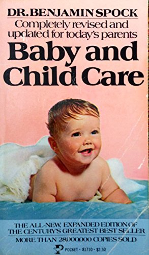 Baby and Child Care, Revised & Updated Edition