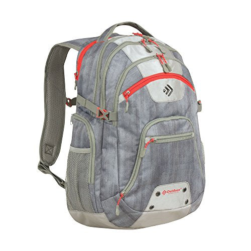 Outdoor Products Module Day Pack