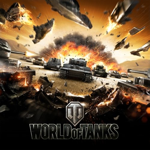 World of Tanks [Download]
