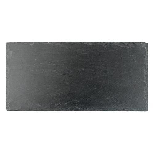 Twine - Slate Cheese Board