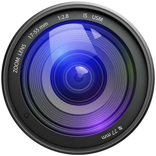 Camera Video Photo Editor HD for Kindle Fire