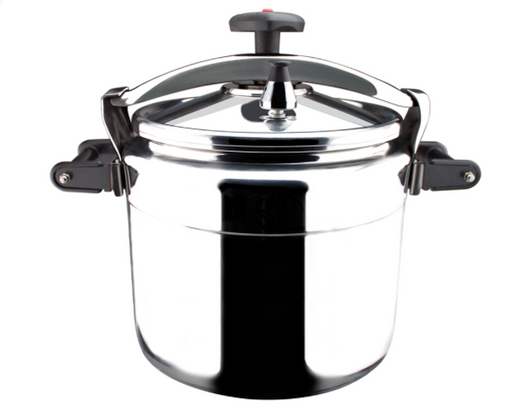 Chef 22 Qt - 4qui.com Mercado Global en Español  Fast pressure cookers