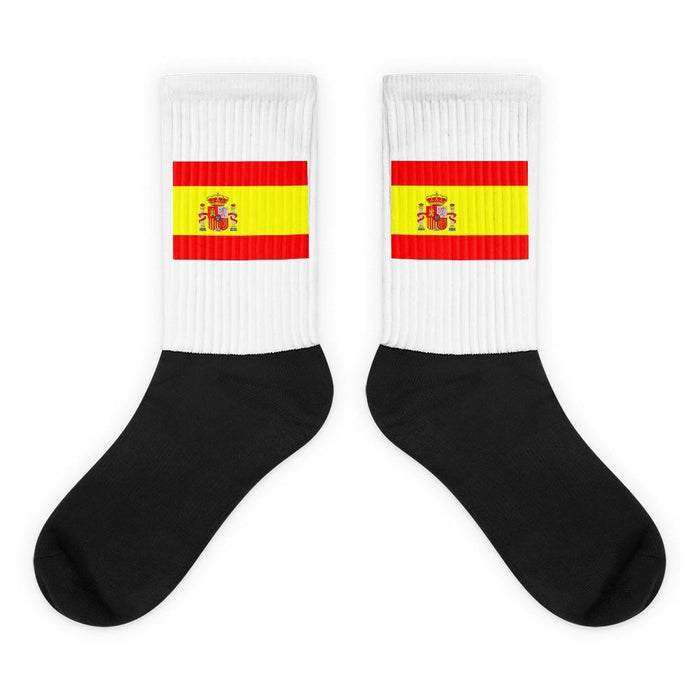 Black foot socks España - 4qui.com Mercado Global en Español