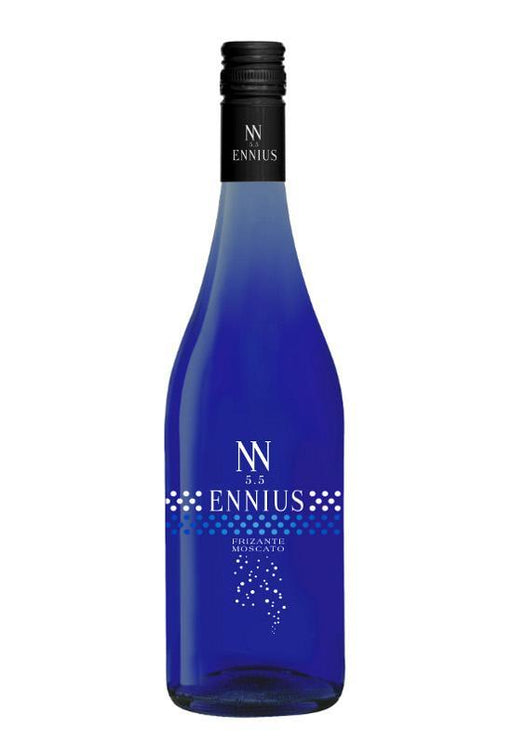 Ennius by CopaBoca 6 Bottle Box