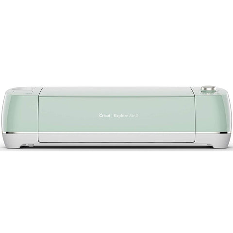 Cricut Explore Air 2 Bundle