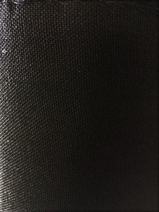 Superb Quality English Stiffended Millinery Buckram - AU
