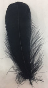 Goose Nagoire Feathers (loose) - Lon