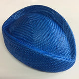 Buntal Hostess Bases (16cm x 12cm) - AU - B Unique Millinery
