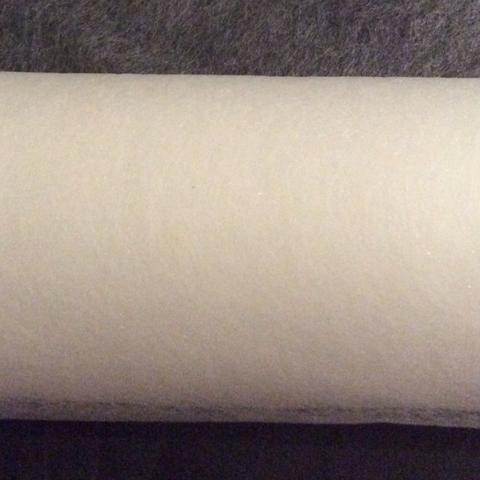 Double Sided Adhesive Fusion [50cm x 110cm] - AU