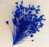 X-Large Feather Tree - AU - B Unique Millinery