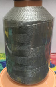 Special Sewing Thread - Large - AU - B Unique Millinery
