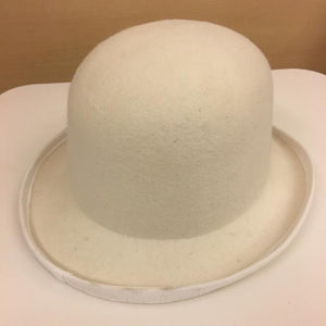 Wool Felt Blocked Hat Bases - US - B Unique Millinery