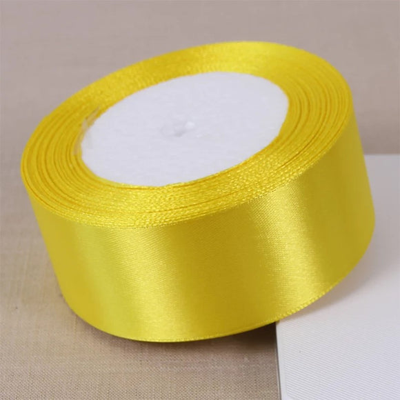 Satin Ribbon - AU